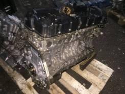 Двигатель Audi A6 2.0 CAE