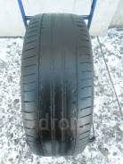 Michelin Primacy, 215/55 R16