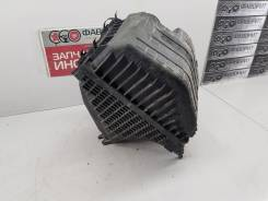 Корпус воздушного фильтра [281102W300] для Kia Sorento III