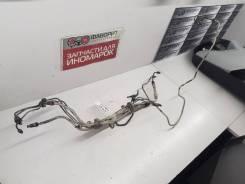 Трубки тормозные на ABS комплект для Kia Sorento III [арт. 507121]