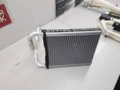Радиатор отопителя [971382P000] для Kia Sorento III