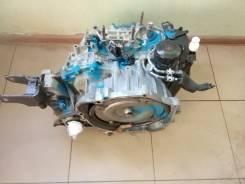 АКПП Mitsubishi Galant 8