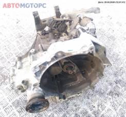 МКПП 5 ст. Skoda Fabia mk2 (5J) 2008, 1.2 л, бензин (jus)