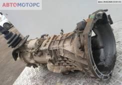 МКПП 5 ст. Kia Sorento 2006, 2.5 л, дизель