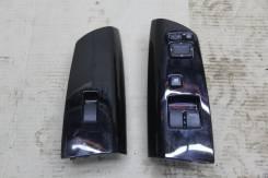 [RW 78RX] Mazda RX-8 Блок управления стеклоподъемниками. Рест