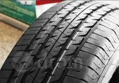 Firestone Destination LE-02, 225/70 R16