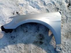 Крыло переднее левое VW Passat CC 2009г
