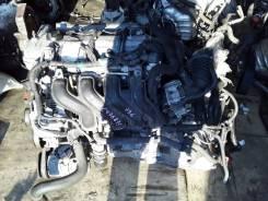 Двигатель с гарантией 1NZ Toyota Corolla Fielder