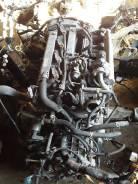 Двигатель в сборе с гарантией 1AZ Toyota Voxy