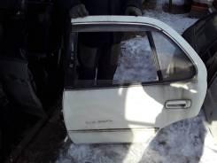 Дверь на Toyota Camry SV30 ном. B41