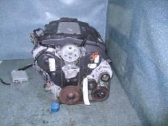 Двигатель Honda J30A~Установка с Честной гарантией в Новосибирске
