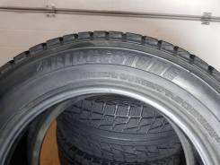 Bridgestone Blizzak MZ-01, 225/55 R16