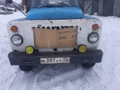 ГАЗ 53Б. Продам грузовик Газ-53Б самосвал ., 5 000кг., 4x2