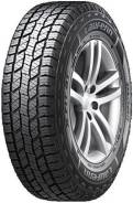 Laufenn X FIT AT, 265/70 R16 112T