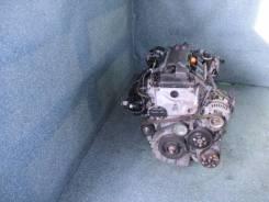 Двигатель Honda R20A~Установка с Честной гарантией в Новосибирске