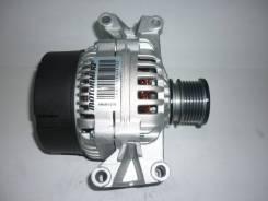 Новый Генератор B1489 для Mercedes-BENZ. Гарантия 6 мес 0123320051