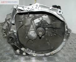 АКПП Peugeot 3008 2010, 1.6 л, дизель