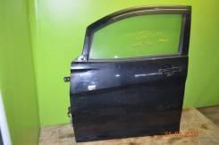 Дверь Nissan Dayz B21W 3B20