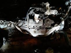 Двигатель в сборе с гарантией 3C Toyota Town Ace