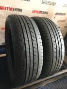Bridgestone Playz PX-RV, 195/60 R16