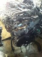 Двигатель в сборе с гарантией VQ35 Nissan Elgrand
