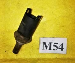 Датчик температуры охлаждающей жидкости, воздуха. BMW: Z3, 8-Series, 3-Series, 5-Series, 7-Series, Z8, X5 M51D25, M51D25TU, M52B20, M52B25, M52B28, M5...