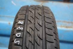 Bridgestone Ecopia, 165/80R13