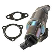 Клапан рециркуляции газов (ЕГР) Hyundai / Kia 2841027400