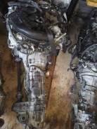 Двигатель с гарантией 4GR Toyota Mark X