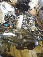 Двигатель с гарантией RF Mazda Bongo
