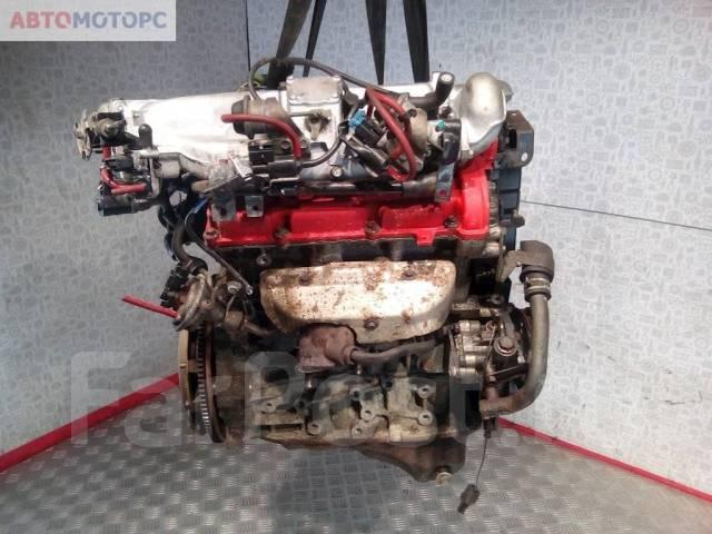 Двигатель Mazda MX 3 1997, 1.8л бензин (K819)
