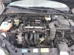 Двигатель Ford Focus I 2000, 1.6 л, бензин (FYDC)