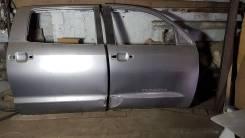Дверь правая передняя, Toyota Tundra