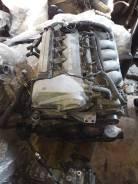 Двигатель в сборе с гарантией 2ZZ Toyota Corolla Fielder