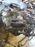 Двигательс гарантией 4A30 Mitsubishi Pajero Mini