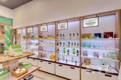 Магазин тайских товаров с интернет-магазином!
