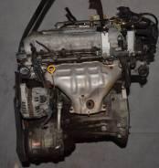Двигатель Nissan SR20-DE 4ВД