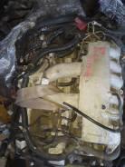 Двигатель с гарантией RB20 Nissan Laurel