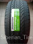 Bridgestone Ecopia EP850. летние, новый