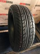 Nankang XR-611 Toursport, 215/60 R16