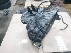 АКПП A241E-01A