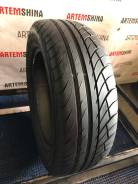 Goodyear Eagle RV, 215/60 R16