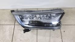 Фара правая Honda CR-V RT5