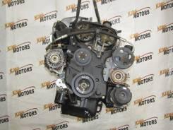 Контрактный двигатель 4G64 GDI Mitsubishi Galant Space Runner 2,4 i