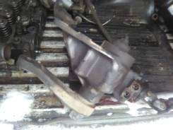 Рулевой редуктор угловой Toyota Dyna14B