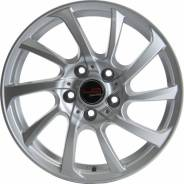 LegeArtis Concept-VW504