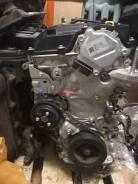 Двигатель PE Мазда 6