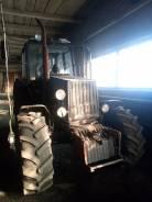 МТЗ 1221.2. Продается трактор