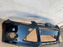 Ford Focus 3 бампер передний 550852