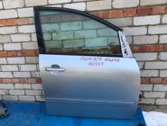 Дверь правая передняя Toyota Ipsum